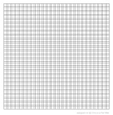 2mm Graph Paper Under Fontanacountryinn Com