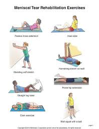Chapter    Musculoskeletal Cases