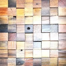 wood wall panel home depot wood wall paneling recycled wood wall panel reclaimed wood wall panels wood wall panel home depot