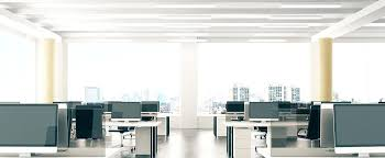 modern office lighting. office lighting solutions home a action led x . modern
