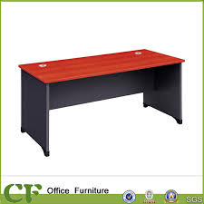 simple office tables. Simple Furniture Counter Office Table Models For Wholesale - Buy Models,Office Table,Office Desk Product On Alibaba.com Tables