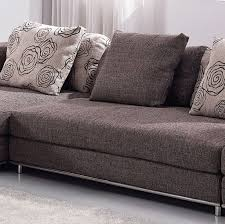 gray fabric sectional sofa. Full Size Of Sofas:sectional Sofa Fabric Modern Sectional Sofas Cheap Couch With Gray Y