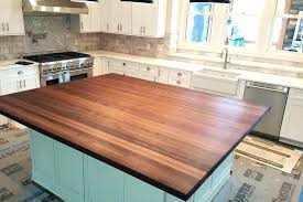 sealer for wood countertops wood sealer wood sealer simply wide plank wood review stunning s laminate sealer for wood countertops