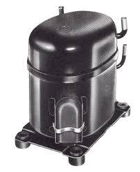 tecumseh product co akaexd aket j hp r at tecumseh product co aka9455exd ak167et 038 j7 3 4 hp r 22 at controls central