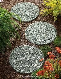 garden mats. Amazing Of Garden Stone Decor Mats