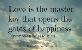 Quotes About Happiness And Love Mesmerizing Download Love And Happiness Quotes Ryancowan Quotes