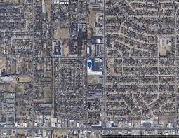 James Lighting Oklahoma City Ok 1501 1633 N Meridian Ave Oklahoma City Ok 73127 Retail