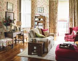 Window Treatments For Living Room 10 Of The Best Window Treatments Period Living