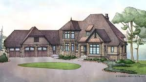 Image Homes Courtyard French Country House Plans French Country Style Houses Homes Floor Plans Regarding French Country Home Ethioppiaorg Courtyard French Country House Plans Ethioppiaorg