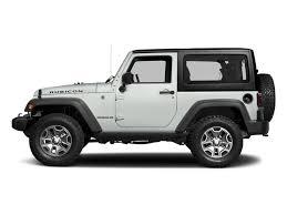 2018 jeep rubicon recon. interesting rubicon 2018 jeep wrangler jk base price rubicon recon 4x4 pricing side view to jeep rubicon recon