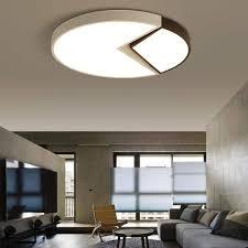 Designer Indoor Lighting Amazon Com Chandelier Contemporary Indoor Lighting Dimmable