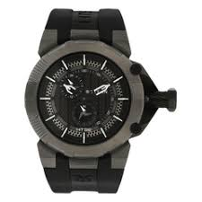 buy men watches online at best price in titan titan black dial analog watch for men ne1539tp01