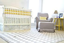 nursery rugs nursery rugs boy baby boy nursery rugs nursery rugs blue nursery rugs