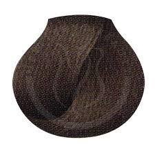 Loreal Professional Majirel Hair Color 6 01 6nb