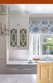 Modern Kitchen Cabinets Price In Chennai Kitchen Cabinets