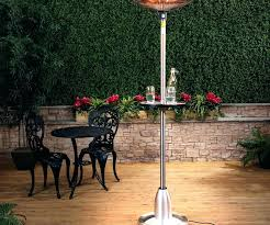 electric patio heater. Outdoor Electric Patio Heaters Full Size Of Best . Heater