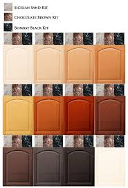 Giani Countertop Paint Color Chart Match Your Giani Granite Countertop Paint To Your Cabinets
