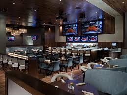 Sports Bar Design   And Interior Design Revisions Click Here Sport Bar Design Ideas