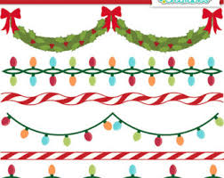Find & download free graphic resources for christmas garland. Garland Svg Etsy