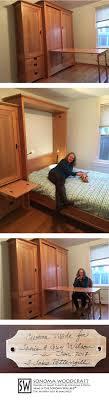 Zoom Room Murphy Bed Best 25 Murphy Bed With Desk Ideas On Pinterest Murphy Bed Desk
