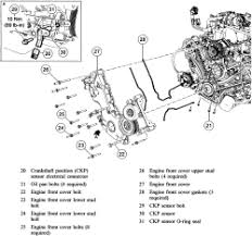 similiar 5 4l triton engine diagram keywords 300 jpeg 32kb f150 5 4l engine diagram autos weblog 2carpros com