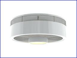 enclosed ceiling fan. Enclosed Ceiling Fan Brilliant High Fans End Ideas Manufacturers N