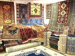 area rug cleaners best of area rug cleaning services for area rug cleaning services