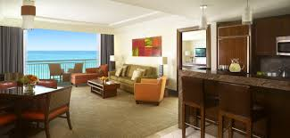 Book A Luxurious Suite At The Atlantis Resort And Casino - Atlantis bedroom furniture
