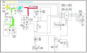 99 yamaha big bear wiring diagram wiring diagrams 99 yamaha big bear wiring diagram wiring diagram library yamaha kodiak 400 wiring diagram 99 yamaha big bear wiring diagram