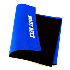 <b>Body Belt Пояс</b> для похудения - купить по цене 358 руб ...