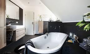 Bagno Rilassante Fatto In Casa : Idee per una casa rilassante leitv