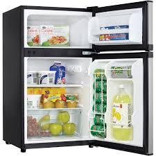 Huge Refrigerator Revealed The 5 Best Mini Fridge To Buy Online 2017 Good Design
