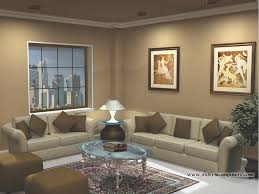 cool living rooms. Large Size Of Living Room:living Room 3d Designs Ideas Diy Magazines Modern Decorating Beyond Cool Rooms