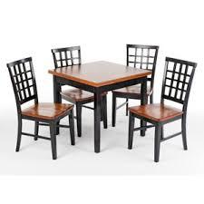 arlington round sienna pedestal dining room table w chestnut finish. siena dining table arlington round sienna pedestal room w chestnut finish