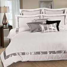 king size duvet cover dimensions