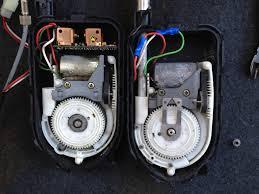 e28 radio wiring e28 image wiring diagram wiring power antenna e28 e30 on e28 radio wiring