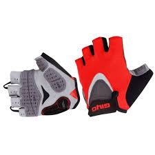 <b>Cycling</b> Clothing <b>1pair</b> Kids <b>Cycling</b> Gloves Full Finger Skate Sports ...