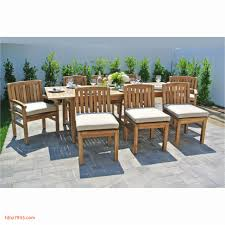 outdoor furniture for apartment balcony. Outdoor Sofa Dining Set Unique Patio Furniture Sets 22 Box Best Wicker For Apartment Balcony