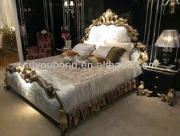 italian bedroom furniture 2014. 2014 YB20 Italian Neo-classical Bedroom Furniture E