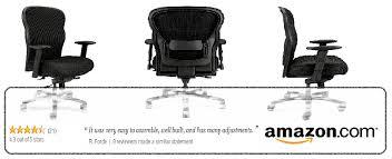 big man office chair for popular lb capacity office chair office chairs for heavy