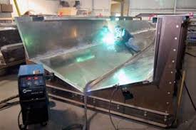 troubleshooting the wire feed system fabricating and metalworking wire feed welding can increase productivity but only if the wire delivery gas supply and electrical transmission are functioning properly