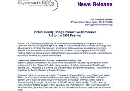 Heres How To Write A Press Release Fast The Only 3 Things You