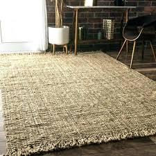 chenille jute rug f88232 jute rug impressive chenille jute rug unusual pottery barn for jute rug