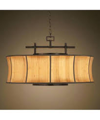 asian inspired lighting fixtures furniture awesome home with light job story