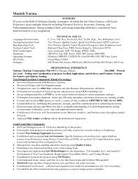 Team Leader Responsibilities Resume Resume For Your Job Application