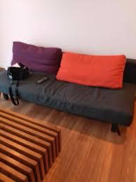 Uncomfortable Couch Novotel Phuket Kamala Beach Or A On Modern Ideas