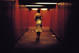 sexual violence in spec screenplays the black list blog this essay explores examples of sexual violence in media explicitly please caution