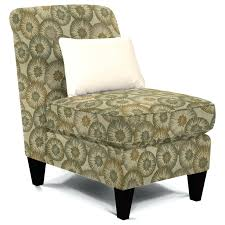 cloth chairs furniture. Armless Upholstered Chairs Chair Furniture Living Room: Full Size Cloth S