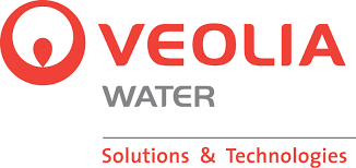 Image result for veolia image