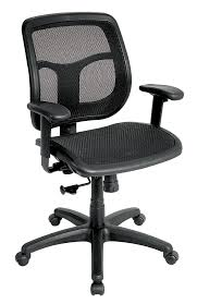 homcom deluxe mesh ergonomic seating office chair. ergonomic chairs on pinterest fashionable idea mesh seat office chair stylish design apollo back homcom deluxe seating e